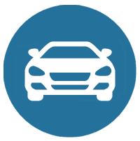 [Empréstimo com garantia de veículo go.bank]